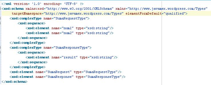 SchemaTypesSource