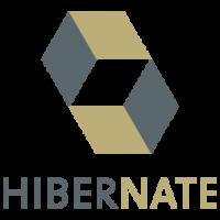 Hibernate-logo